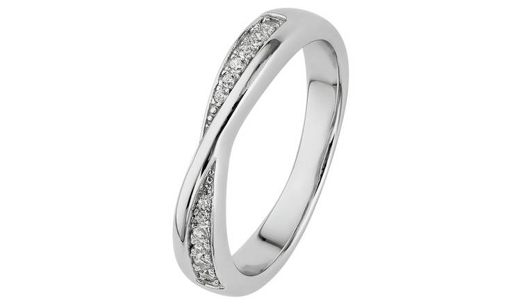 argos eternity rings