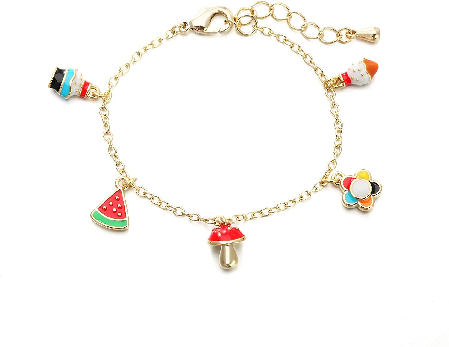 childrens bracelet